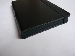 P1160378