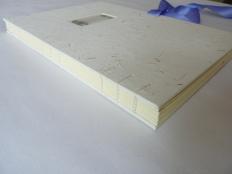 P1160504