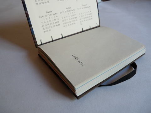 P1160726