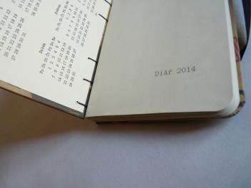 P1160731