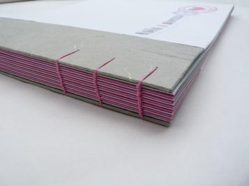 P1180241