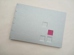 P1190171