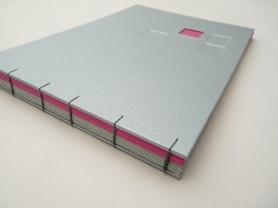 P1190172