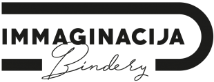 Immaginacija Bindery